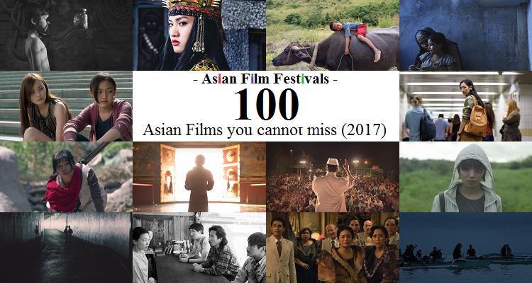 100asian_part1