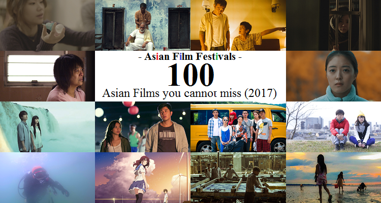 100asian_part2