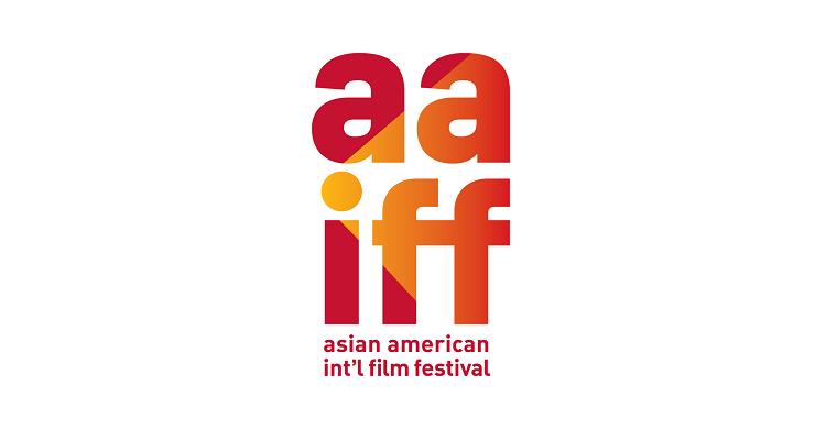 Asian am film festival
