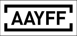 AAYFF2018 _logo