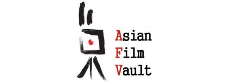 Asian_Film_Vault