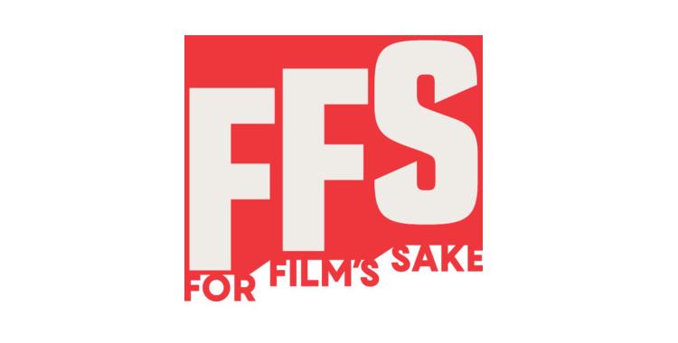 FFSlogo2018