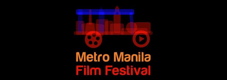 metrologo2017
