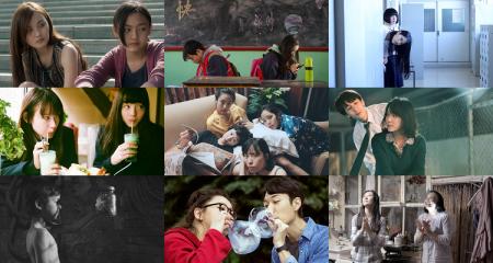 hkiff_films1