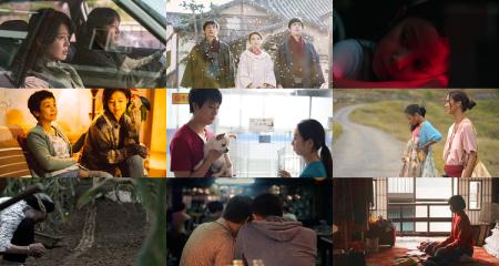 hkiff_films2