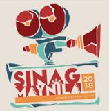 sm_small