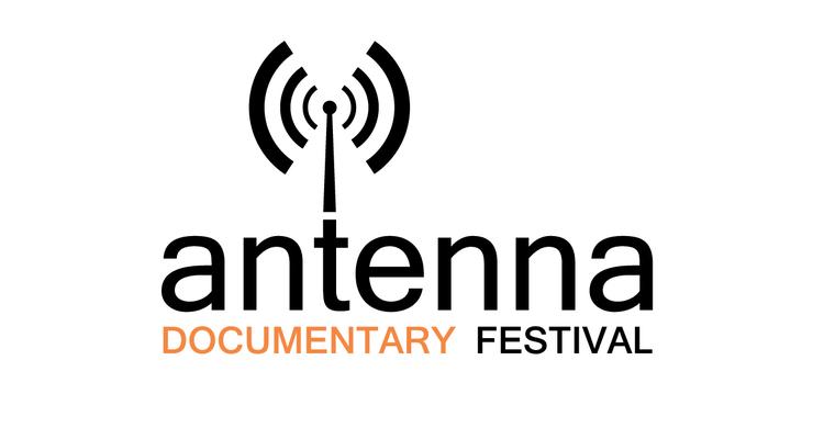 antenna2018logo