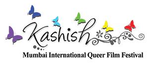 Kashishlogo2018small