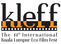 BIFFindia