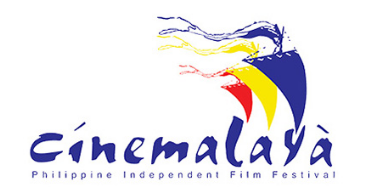 Cinemalaya2018