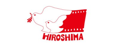 hiroshima2018