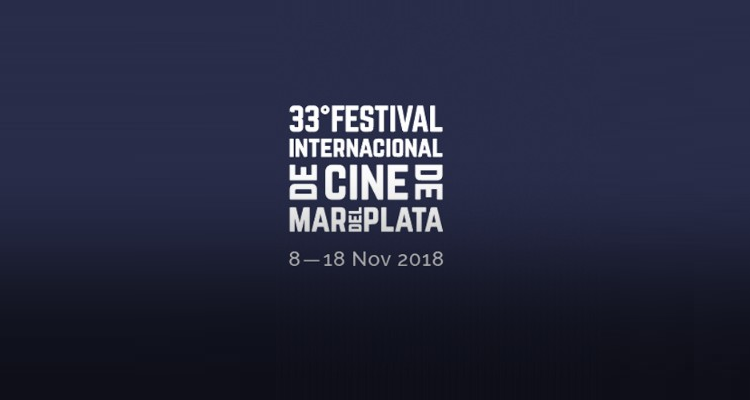 MDPFest2018