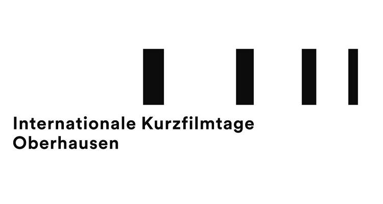 oberhausencall