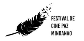 cinepazlogo2018