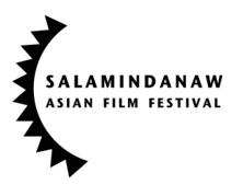 Salamindanawlogo2018