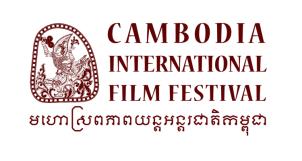 Cambodia_Call2019