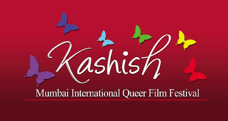 Kashish_Call2019