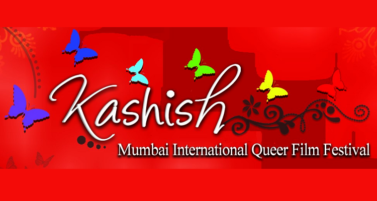 Image result for KASHISH Mumbai International Queer Film Festival