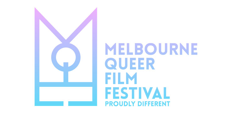 mqff_call2019