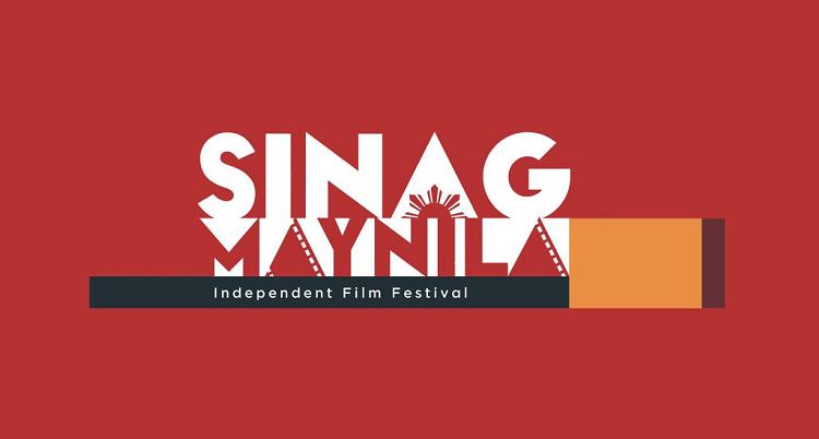 Sinag_Call2019