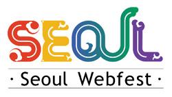 Seoul_Webfest