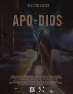 apo-dios