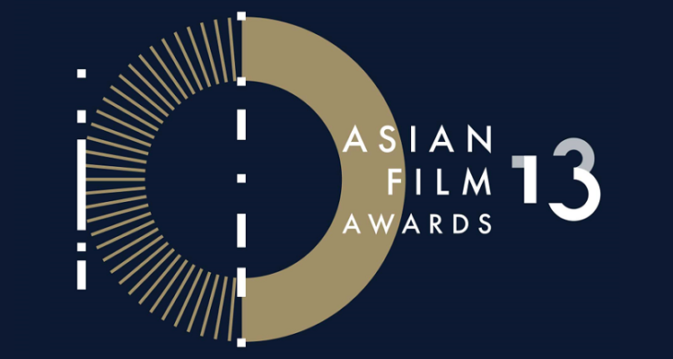 asianfilmawards2019