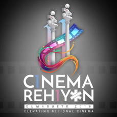cinemare2019