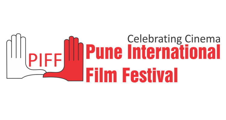 puneawards2019