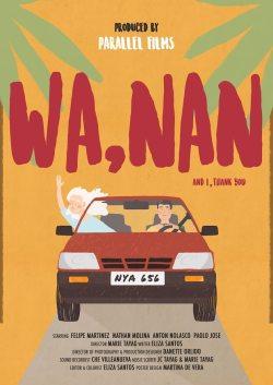 wa, nan