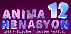 Animahenasyon2019_small