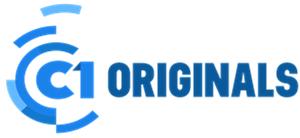c1originals2019_small