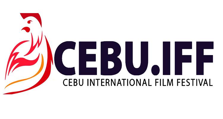 Cebu_Call2019