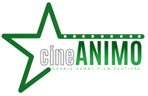 cineanimo2019_small