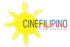 Cinefilipino2019_small