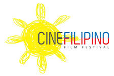 Cinefilipino2019_small