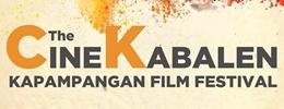 CineKabalen2019_small