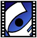 Cinemagis2019_small