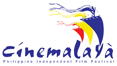 Cinemalaya2019_small