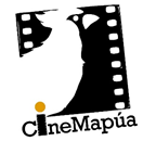 cinemapua2019_small