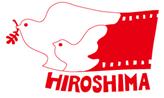 Hiroshimalogo2019