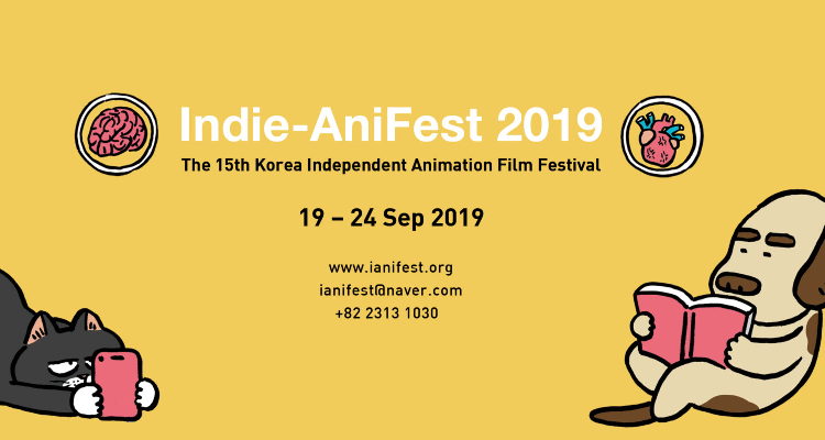 indieanifestcall2019