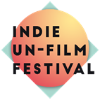 indieunnfilm2019_small