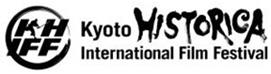 kyotohistorialogo2019