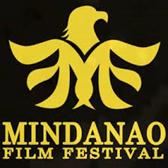 mindanao2019_small