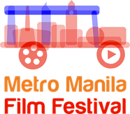 mmff2019_small
