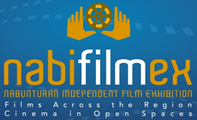 nabifilmex2019_small