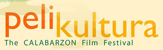 pelikultura2019_small