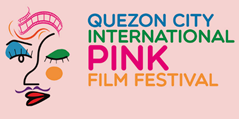 quezoncitypink2019_small