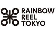 rainbowreellogo2019